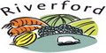 Riverford Organic Veg... + lots more to your door!