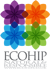 ECOHIP specialises in non-toxic, green & organic